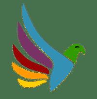 Kalicube.pro Logo
