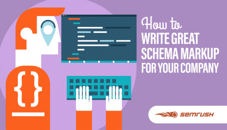 Organization Schema Markup: Step-by-Step Guide for Companies
