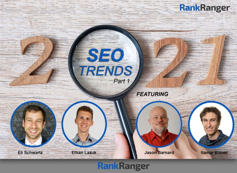 SEO-TRENDS-FOR-2021-PART-ONE