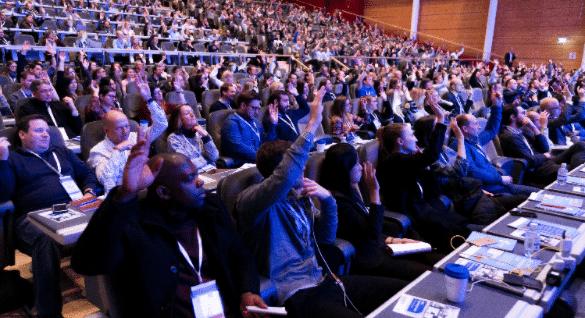 SMX Munich Speaker Spotlight: Jason Barnard, Brand SERP Expert